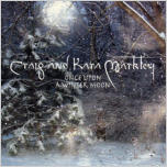 Once Upon A Winter Moon CD